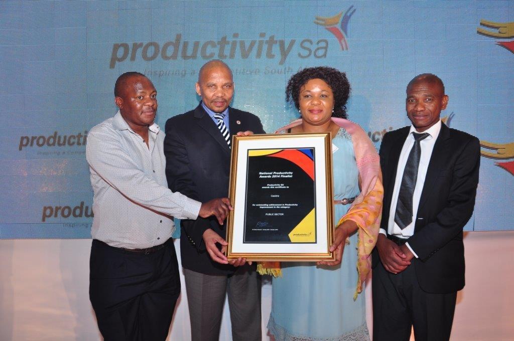 National-Productivity-awards.jpg